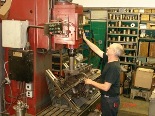 Diesel Engine Machine Shop Service: MA,CT,RI,VT,NH,ME,NY,NJ